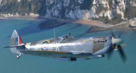Battle-Of-Britain-Tour-plus-Sit-In-Spitfire