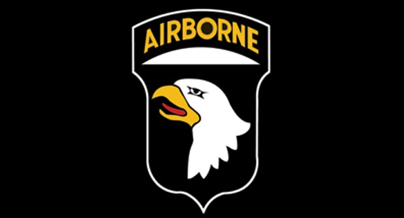 D-Day-Airborne-Screaming-Ea
