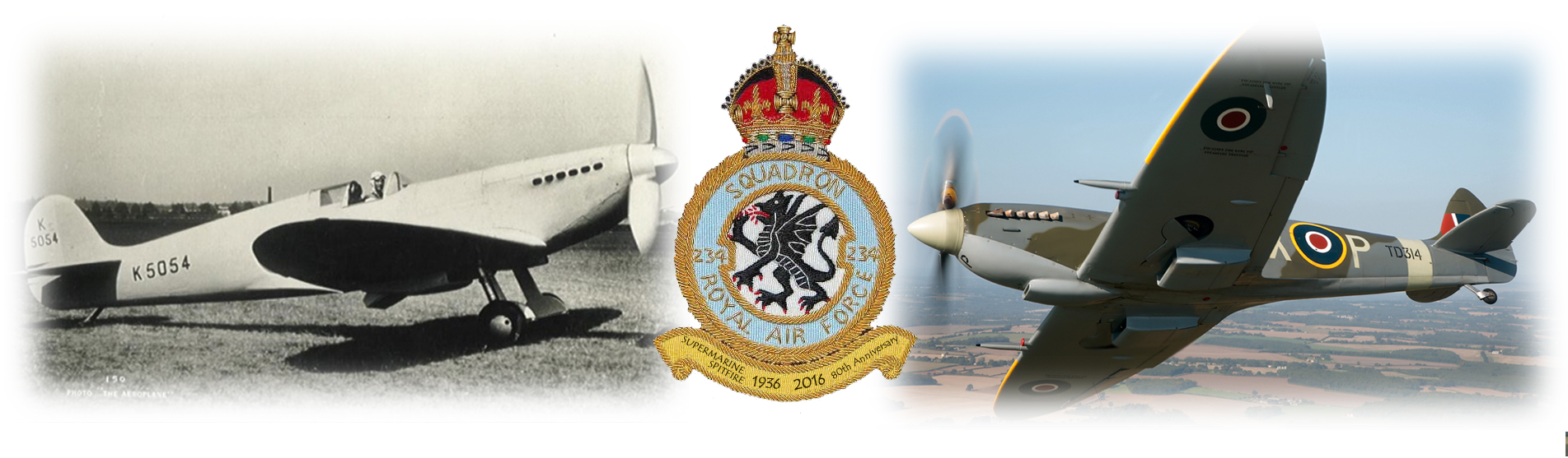 Spitfire80thAnniBanner2