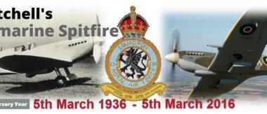 spitfire80thbannerNews
