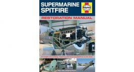 HaynesSupSpitRestManual