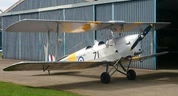 Tiger-Moth-3