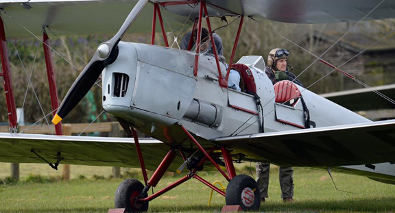 Tiger-Moth-4