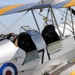 Tiger-Moth-6