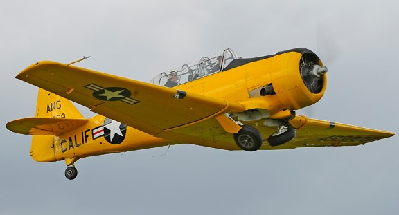 RAF-Spitfire-Pilot-Grad-3