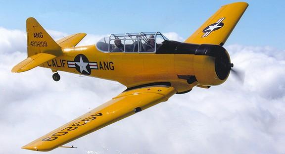 RAF-Spitfire-Pilot-Grad-5