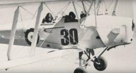 RAF-Spitfire-Pilot-Train-30