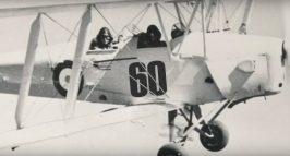 RAF-Spitfire-Pilot-Train-60