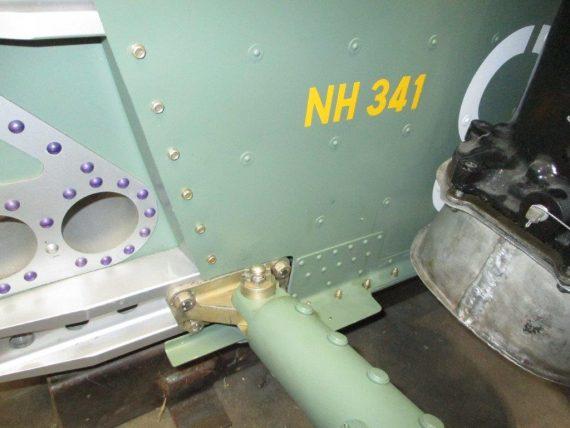 R25 NH341 Fuselage (6)