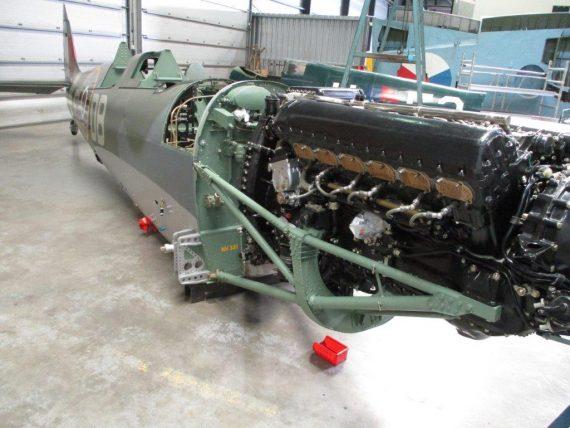 R25 NH341 Fuselage (7)