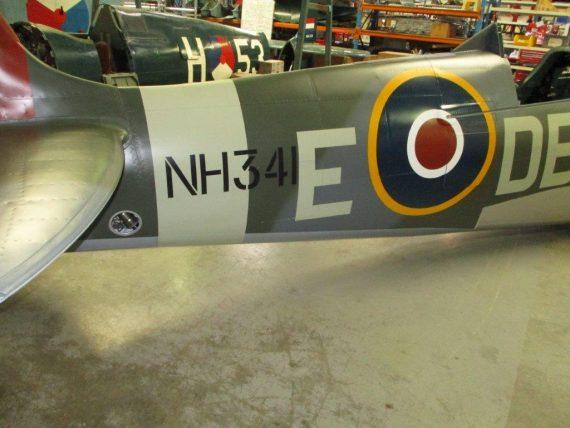 R25 NH341 Fuselage (9)