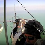 Fly In A Tiger Moth 1