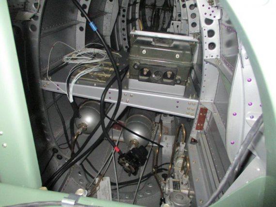 R28 NH341 (6)