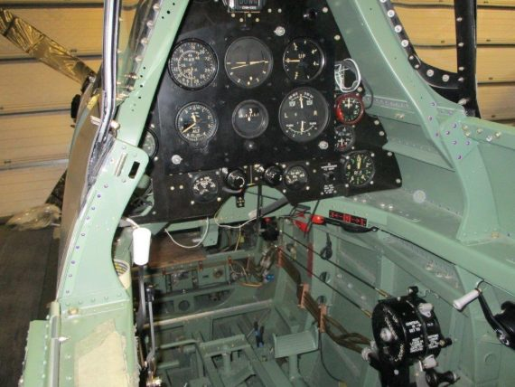 R28 NH341 (7)