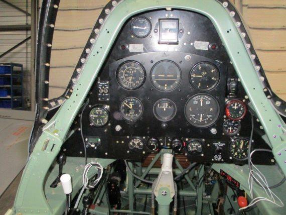R29 NH341 (6)