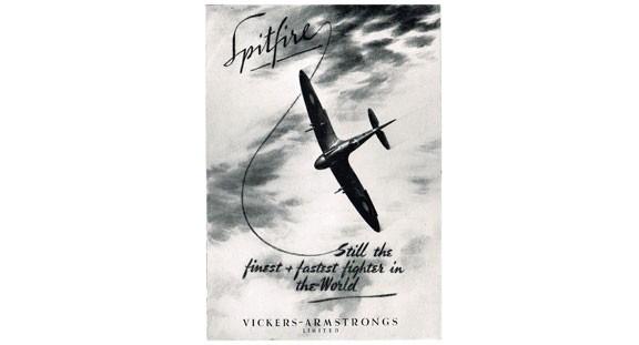 Spitfire-Still-The-Finest