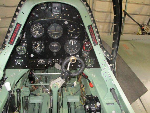 R30 NH341 Cockpits (2)