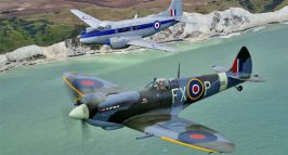 White-Cliffs-Spitfire