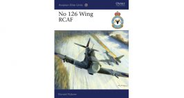 No-126-Wing-RCAF