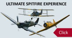 Ultimate Spitfire Experience