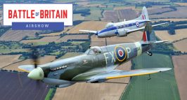 Fly-With-A-Spitfire-Air-Exp