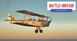 Tiger-Moth-Air-Experience