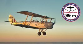 Tiger-Moth-Air-Exp-Co-Ops
