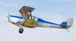 Tiger-Moth-Jackaroo-3