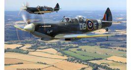 Spitfire-Flights-2019