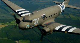 Fly-With-A-Dakota-1