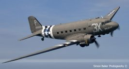 Fly-With-A-Dakota-5