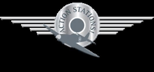 goactionstations.co.uk